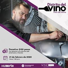 Distrito del vino 1-1-01.png