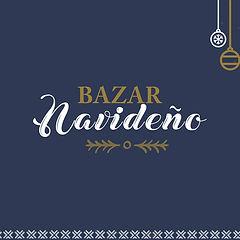 Bazar Navideno.jpg
