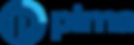 Logo Pima Horizontal.png