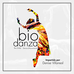 Biodanza post 1-1.jpg