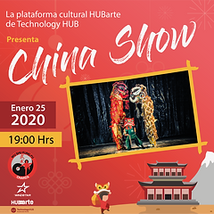 China Show-07.png