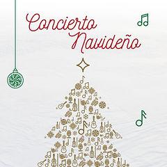 Postal_Concierto_navideño.jpg