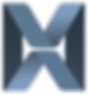 XavierMendez_LandingPage-13.png