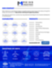 MEINS INDUSTRIES - ONE PAGER - FINAL.png