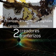 Postal_Encáusticas.jpg