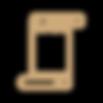 XavierMendez_LandingPage-23.png