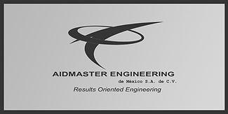 Imagen AIDMASTER Website.jpg