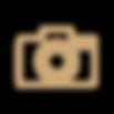 XavierMendez_LandingPage-22.png