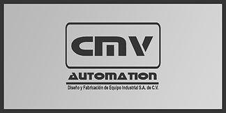 Website CMV.jpg