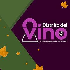 Sitio Distrito del vino Octubre.jpg