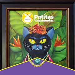 Postal Patitas.jpg