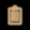 XavierMendez_LandingPage-20.png