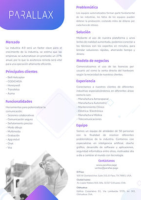 PARALLAX - ONE PAGER.jpg