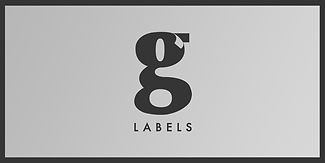 Website G LABELS.jpg