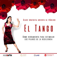 Tango web.jpg