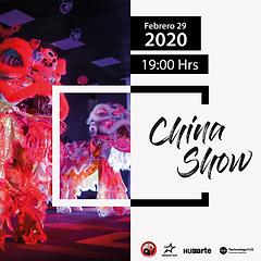 China Show 2da 1-1-01.png