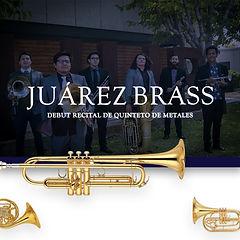 Postal Quinteto.jpg
