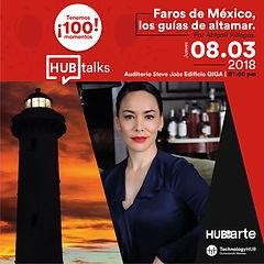 HUBtalk_FarosDeMexico_FB_Twitter-01.jpg
