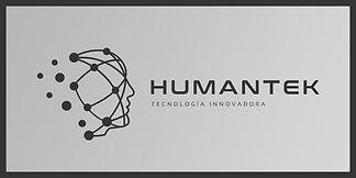 Imagen HUMANTEK Website.jpg