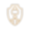 XavierMendez_LandingPage_IconProtección.