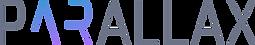 parallax-logo.png