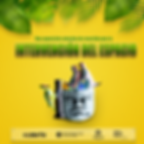 HUBarte_IntervencióndelEspacio.png
