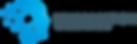 Logo Humantek.png