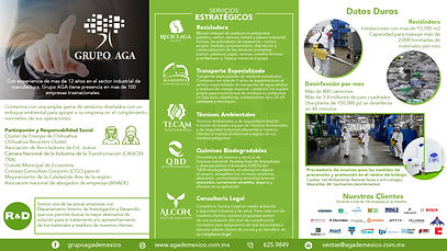 ONE PAGER - GRUPO AGA.jpg
