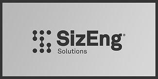 SizEng_Website1.jpg