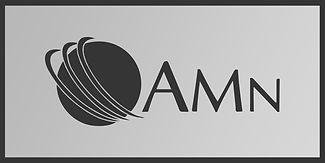 Imagen AMN Website.jpg