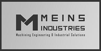 Website MEINS.jpg