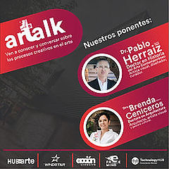 art talk-12.jpg