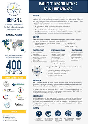 BEPC - ONE PAGER.jpg