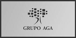 GurpoAGA_Website1.jpg
