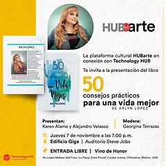 HUBarte_Libro_50Consejos-02.png