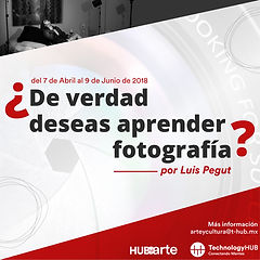 HUBarte_PublicacionesTallerdeFoto-03.jpg