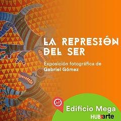 La_represión_del_ser.jpg