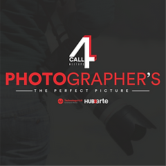 THub_Call4meetups_photographer-10.png