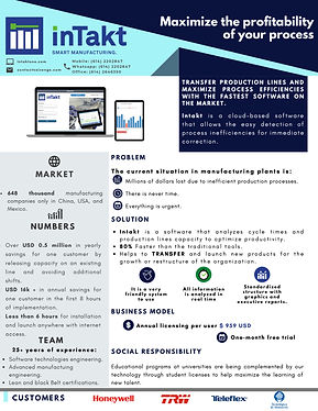 INTAKT - ONE PAGER.jpg