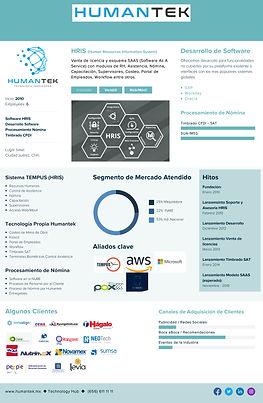 HUMANTEK - ONE PAGER.jpg
