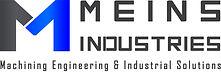 Logo MEINS 2020 Fondo Blanco.jpg