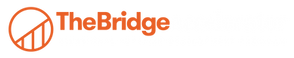 TheBridge_Logo_NaranjayBlanco.png