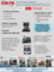 DMI - ONE PAGER.jpg