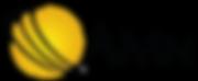 Logo AMN_Mesa de trabajo 1.png