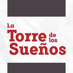 Postal_Torre_de_los_sueños-01.jpg