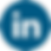 linkedin-icon-1200x1200.png