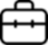 experience-icon-png-5.jpg.png