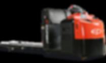 Préparateur de commande  Heli EP Maximal Royal Forklift