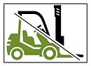 Logo Locap
