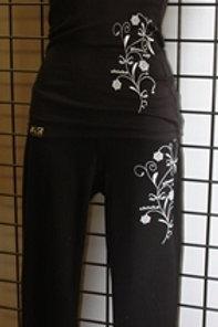 POC Yoga Pants